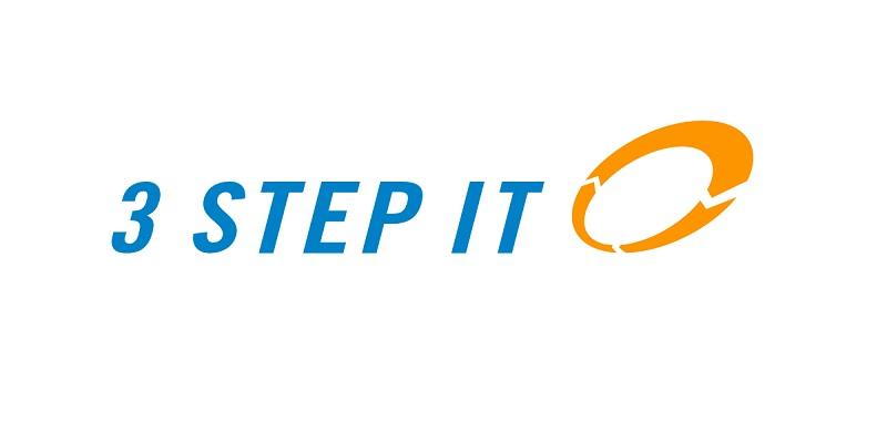 3stepIT_logo