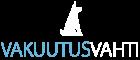 cropped-Vakuutusvahti-Logo-_VALK_400px.png